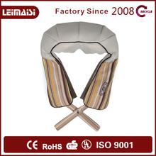 LMS-801A Kneading massager,neck massage,personal massager