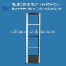 Store Anti-theft System EAS RF Mono Antenna/rf antenna gate/8.2mhz rf eas