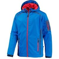 2014 new jacket design