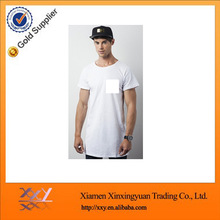 Tall Tee Shirts Men Australia Most Popular 2014 Custom Tshirts