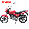 PT150-CG3 Chinese Gas New Model Hot Sale 150cc Powerful Motorcycle Racing Sport Bike