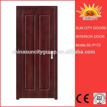 2014 industrial exterior doors SC-P172