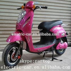 electric mini motorcycle