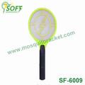 Sf-6009 de la batería eléctrica de insectos palo con CE y RoHS