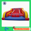 customized inflatable jacobs ladder inflatable ladder inflatable game for kids and adults