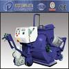 pavement shot blaster for sale/pavement cleaning machine/pavement shot blasting cleaning machine
