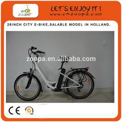 cheap electric bike/with rear hub motor electric bike/specialized ebike