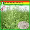 High Quality Malaria Treatment Artesunate/Artemisinin/dihydroartemisinin