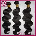 100% الأكثر مبيعا غير المجهزة شعرة الإنسان البرازيلي الشعر والشعر المستعار