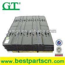 Sell OEM Quality KATO HD880 Excavator Track Pad