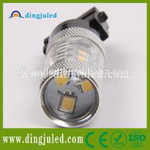 Auto led lamp11561157 3156 3157 13 smd 3528 truck led tail light