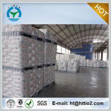 high quality titanium dioxide tio2 chemical