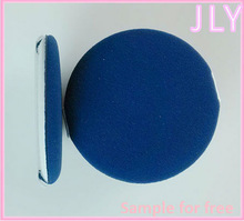Sells well ! latest product in the market New Style Promotional Makeup puff