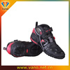 New design cheap motorcycle boot latest design motorcycle boot