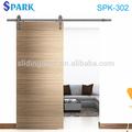 möbel altholz für Innenraum schiebetüren scheunentor aus china lieferanten