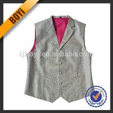 2014 Mens Fashionable Cheap Brand Vest