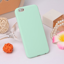 2014 fashion for iphone plastic phone housing cheap mobile phone case