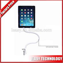 Lazy Bed Tablet Holder Mount for iPad Lazy Holder for Tablet