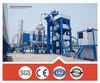 40-320t/h asphalt mixer plant for sale
