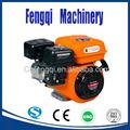 4.0kw/5.5hp caliente venta de stirling de motor de gasolina del generador con ce/iso/soncap