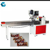 High Speed Automatic Chocolate Wrapping Machine