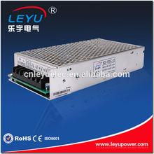 CE ROHS 100W single output DC DC Converters