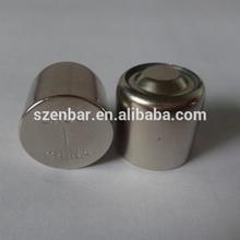 1.5v LR50 380mAh alkaline battery