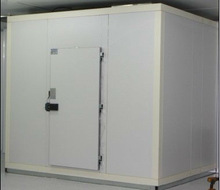 cold storage room for laboratory reagent quotation