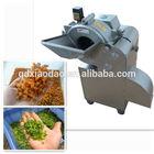 electric vegetable dicer, nice vegetable cutter dicer, food dicer cuber