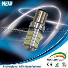 new design 5630 led bulb high power led light 1156/1157/7440/7443/3156/3157