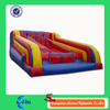 inflatable sports inflatable jacobs ladder for sale inflatable ladder game
