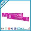 New products hydrolyzed pure marine 100% Fish Collagen Powder