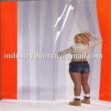 flessibile porte a strisce in pvc