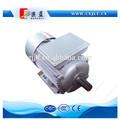 2hp motor monofásico de inducción