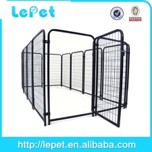 hot selling welded wire panel PET PEN FOR DOG