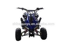 125cc cheap atv for sale