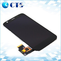 Brand new wholesale for Motorola Moto G XT1032 lcd assembly repair parts