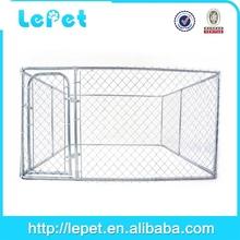 large outdoor heavy duty folding cat carrier