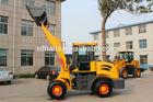 Sale Cheap Excavators of Construction Equipment