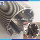 Best filtration performance stainless steel screen mesh food grade