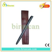 Wholesale Zero Point Energy Pen/sex Vibration Pen/pen Type Blood Lancet