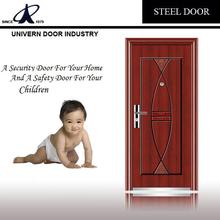door iron gate design iron door pictures for homes
