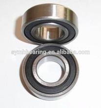 steel cage Deep Groove Ball Bearing 61806 30*42*7mm deep groove ball bearing 61806 2Z