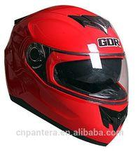 PT833 ECE ABS Shell High Density EBS Good Quality Chopper Motorcycle Helmets