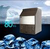 Factory ice cube maker,ice making machine,ice maker machine