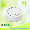 wireless wifi repeater 802.11n network router for SOHO application