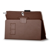 """Tablet waterproof case for samsung galaxy note 10.1 2014 edition, for samsung galaxy tablet pc 10.1"""" case"""