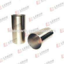 6BD1T cylinder liner 1-87811-353-0 1878113530 for engine sleeve kit