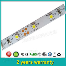 3528 warm white led strip light flexible 7-8lm high brightness 3 years warranty wholesale price waterproof led smd 3528 strip