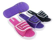 2015 flat women summer eva slippers